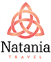 natania travel mali logo