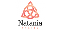 Natania Travel logo
